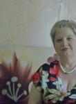 Natalya , 59  , Lepel