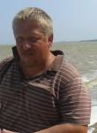 Leonid, 40, Ufa