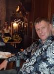 Dmitriy, 44, Izhevsk