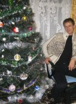 Aleks, 53  , Torez