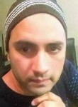 Sami, 32  , Lahore