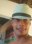 David, 27  , Maceio