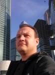 Ivan, 38  , Shakhovskaya