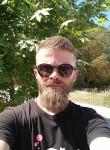 Vladimir, 36  , Bakhchysaray