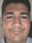 Christopher, 22 года, Long Beach (State of California)