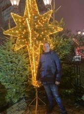 Женя, 26, Ukraine, Kremenchuk
