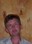 Олег - Рыбинск