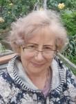 Tanya, 65  , Simferopol