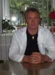 Alekh, 41, Sochi