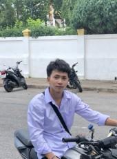 จอน, 20, Thailand, Udon Thani