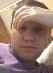Антон, 35 лет, Пенза
