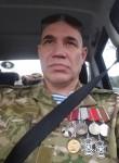 Vadim, 39  , Yablonovskiy