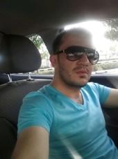 Kamal, 36, United Arab Emirates, Sharjah
