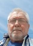 Aleksandr, 61  , Novosibirsk