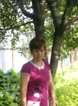 Svetlana, 45  , Stockholm