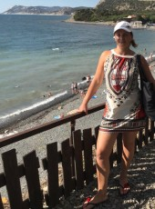 Yuliya, 43, Russia, Anapa