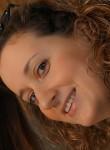 Floriana, 27  , Terrasini