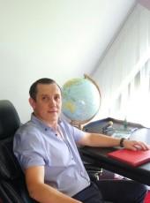 Ivan, 28, Russia, Kolomna