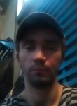 Artem, 34, Vanino
