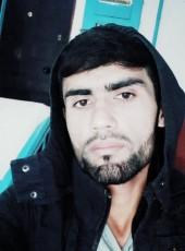 LoVeR JoNiT, 24, Tajikistan, Qurghonteppa