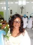 Marie Louise, 46  , Grand Dakar