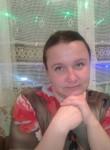 natalya, 36  , Manzhouli