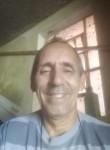 Ney, 63  , Cruzeiro