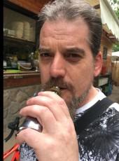 Francisco, 50, Spain, Madrid