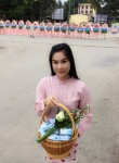 maprang, 30  , Mae Ramat