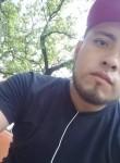 Manuel, 28  , Garza Garcia