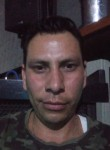 Jesus, 29  , Guadalajara