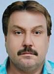 Dmitriy, 47, Vitebsk