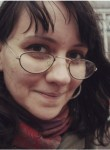 Sasha, 34, Moscow