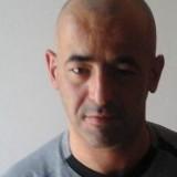 Stefano, 43  , Porcari