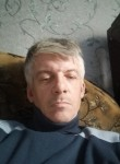Andrey, 52, Ekibastuz