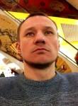 Vladislav, 41  , Myronivka