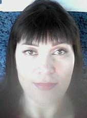 Svetlana, 38, Russia, Biysk