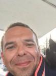 Андрей, 44  , Dusseldorf