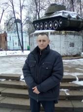 Pavel, 42, Russia, Smolensk