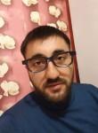 Арам, 29 лет, Обнинск