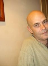 Yuriy, 52, Russia, Smolensk