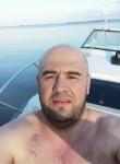 Oybek, 39  , Saint Petersburg