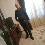 Samir tameeioult, 51  , Khemis Miliana