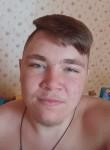 Vlad, 18, Gomel