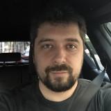 Max, 41  , Loano