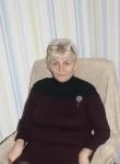 Татьяна, 60 лет, Кременчук