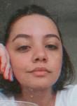vanessa, 27, Belo Horizonte