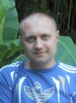 Nikolay, 43, Mariupol