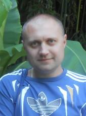 Nikolay, 43, Ukraine, Mariupol
