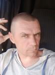 Andrey , 46  , Shchekino